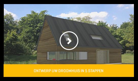 ontwerp-uw-droomhuis-in-5-stappen